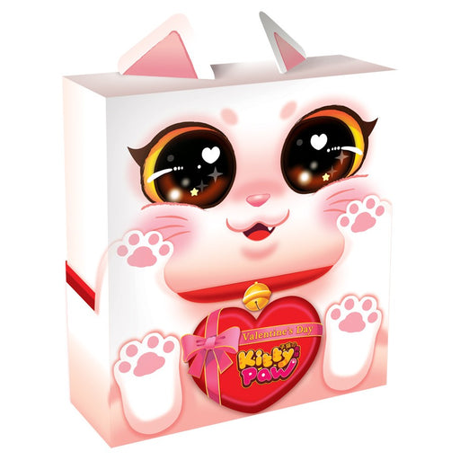 Kitty Paw: Valentine's Day Edition Board Game (Pre-order)