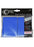 Ultra Pro: Eclipse Deck Protector Sleeves Pro-Matte Pacific Blue Standard 100CT