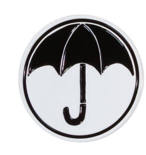 Umbrella Academy: Umbrella Magnet