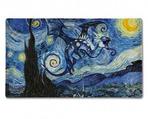 Playmat: Starry Night (Pre-order)