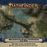 Pathfinder 2E: Flip-Tiles: Wilderness Perils Expansion RPG Accessories (Pre-order) Mar 2021