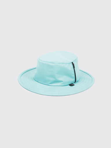 """Monte Perdido"" Safari Hat"