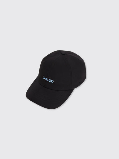 """Essential"" Waterproof Dad Hat"