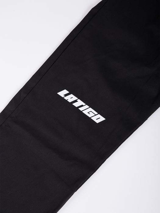 """Atlas"" Surf Pants"