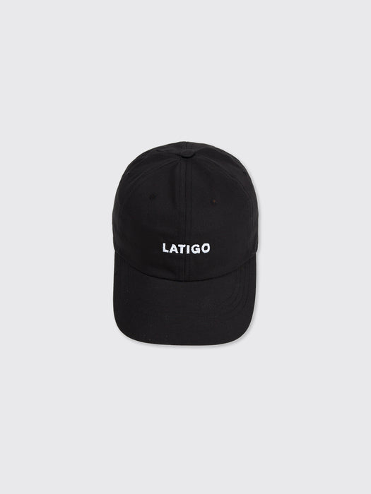 """Essential"" Dad Hat"