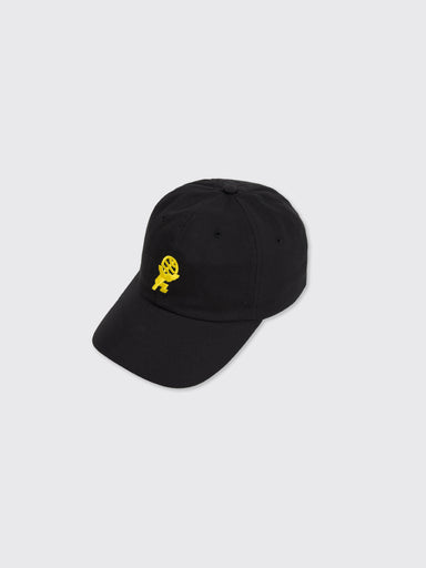 """Atlas"" Dad Hat"