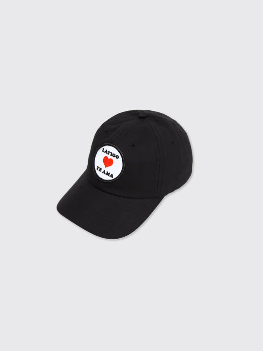 """Te Ama"" Dad Hat"