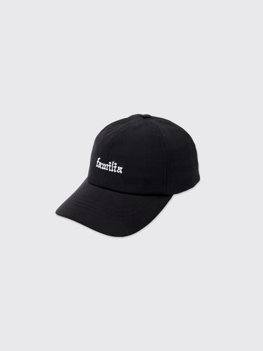 """Familia"" Waterproof Dad Hat"