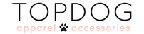 Top Dog Apparel UK
