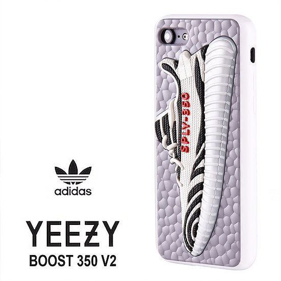 coque iphone 8 yeezy