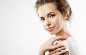 Skin Benefits of Daily Collagen Use