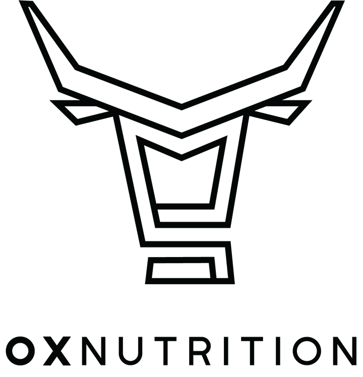 Oxnutritionco Coupons & Promo codes