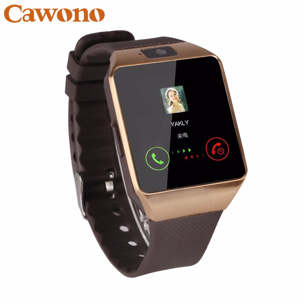 Cawono smart watch