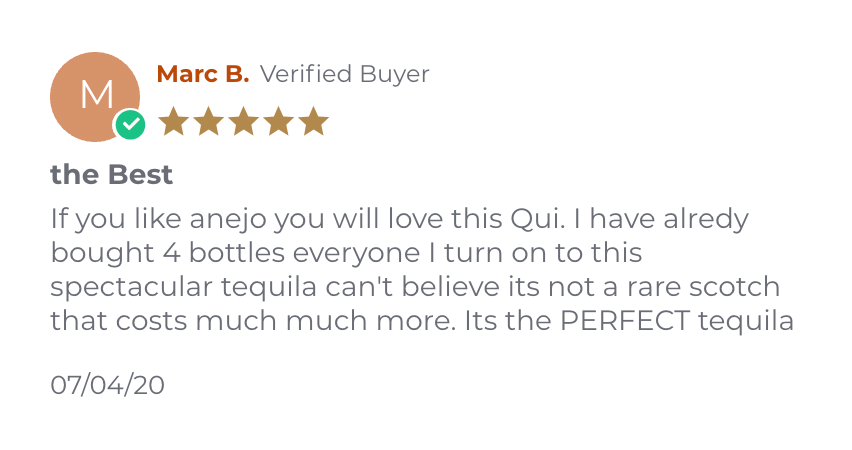 qui-customer-review-marc