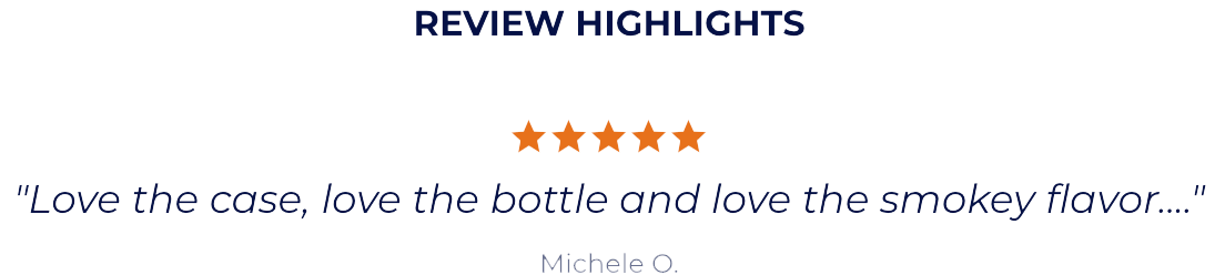 Review Highlight
