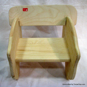 Combination Chair