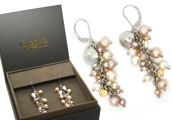 Special Jewellery, Ojewellery and Clogau