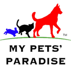 Pet dog and cat urns pendants and necklaces and memorials to remember your pet.