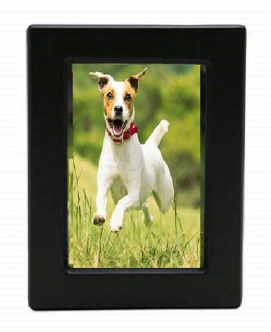 Midsize Photo Urn (35 lbs)