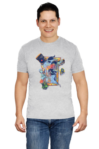 Saturday Night Cozy (Unisex)