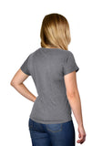 Damsel Not Distressed (Dolman)