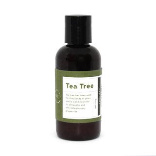 Tea Tree - Liquid