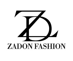 Zadon Fashion