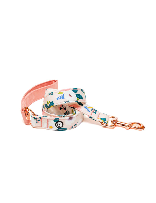 Anemone Dream Leash