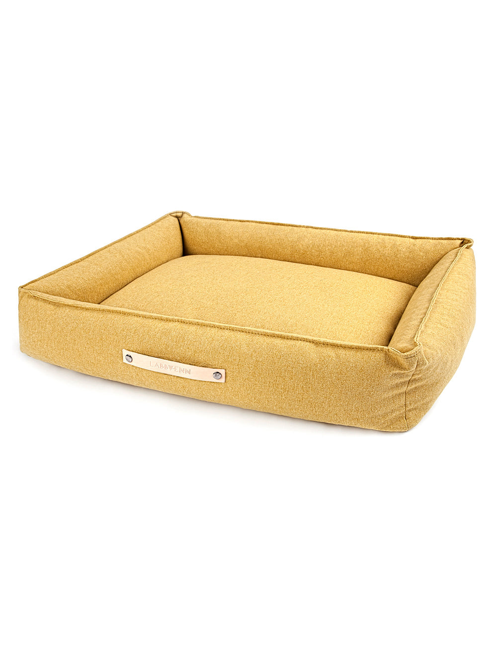 Movik Dog Bed | Honey