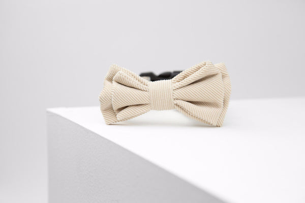 Kash Bow Tie