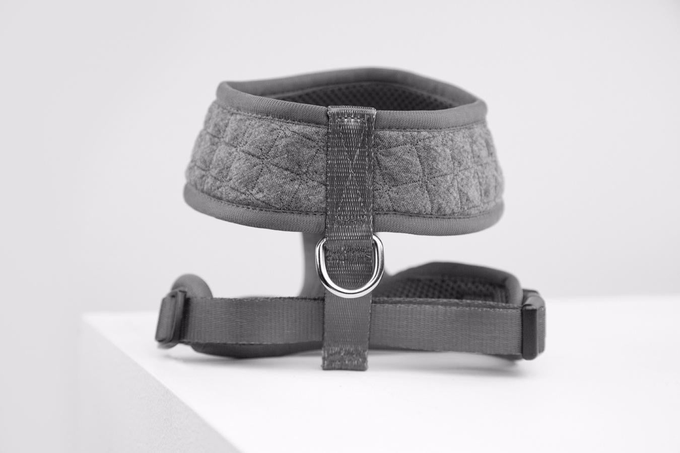 Noah Adjustable Dog Harness