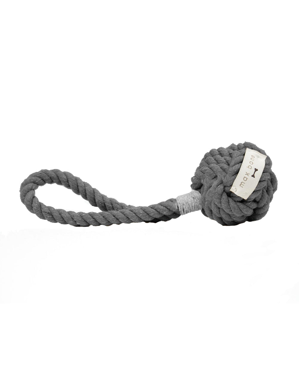 Mini Hobie Sun Rope Toy