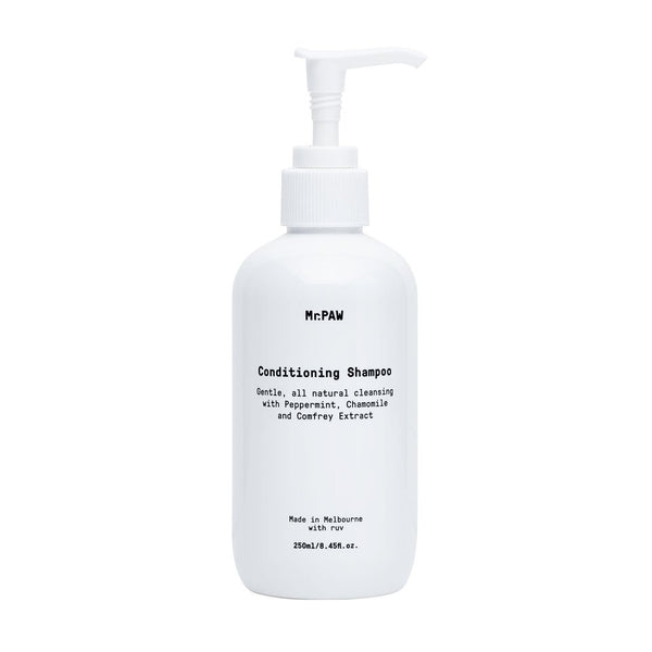 2-in-1 Conditioning Shampoo