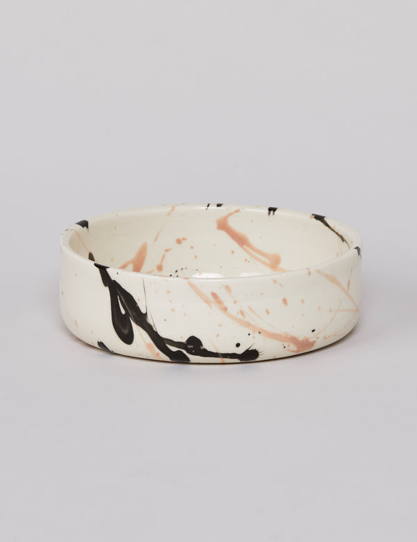 Torrent Bowls | Blush