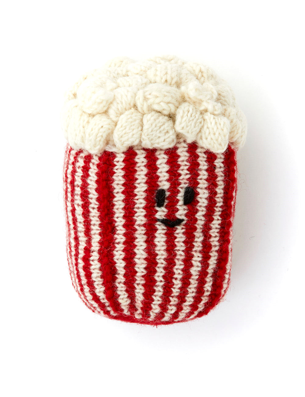 Popcorn Dog Toy | Multi