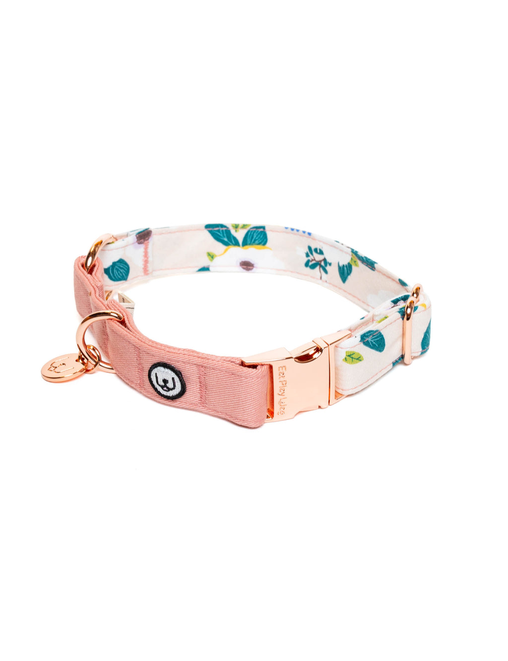 Anemone Dream Collar