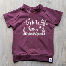 Kids Nature T-Shirt