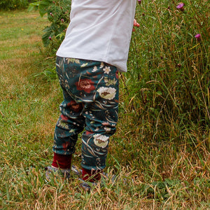Autumn Breeze Lounge Pants