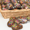 Gourmet Chocolate Dipped Oreos®  3 -Packs   Plain or Decorated