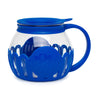 3-qt or 1.5-qt Popcorn Popper - More Colors Available