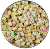 Sugar Cookie Crunch Gourmet Popcorn