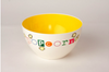 Popcorn Fun Time Bowl