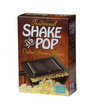 Traditional Shake & Pop Outdoor Popper