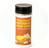 Fresh Picked Buttered Sweet Corn Popcorn Seasoning