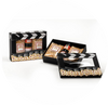 Movie Theater Clapboard Gift Box Set