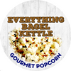 EVERYTHING BAGEL KETTLE POPCORN