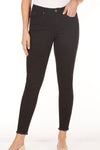 Olivia Slim Ankle Jeans by French Dressing Jeans