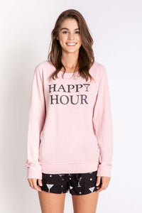 Happy Hour Top