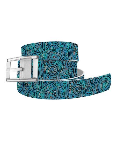 Blue Dream Belt