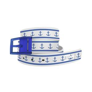 Eta Anchors Belt